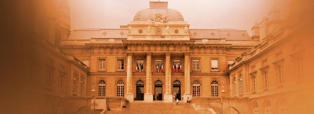 Palais_justice